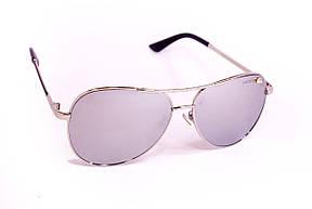 Мужские очки 8256-5, фото 2