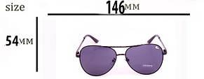 Мужские очки 8256-5, фото 3