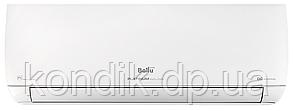 Кондиционер Ballu BSUI-24HN8 Platinum Evolution DC Inverter R-32  EU A+++, фото 3
