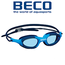 Очки для плавания детские BECO Biarritz 9930 8+
