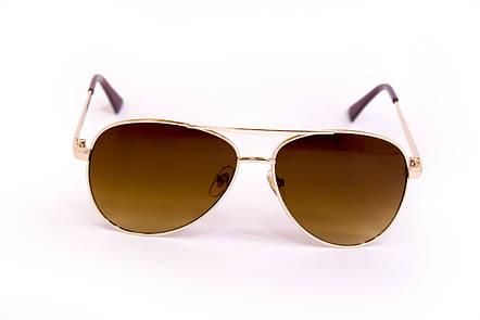 Мужские очки капля  8725-2, фото 2