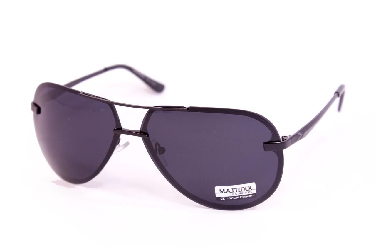 Очки matrix 8856-1