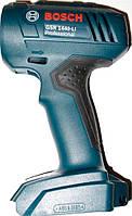 Корпус на аккумуляторный шуруповерт Bosch GSR 1440-Li (2609100955)