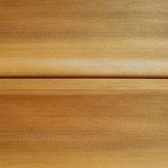 Вагонка Канадский кедр 11/94 для бани и сауны., фото 1