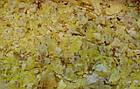 Одно и двухвальцевые плющилки зерна, фото 5