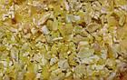 Одно и двухвальцевые плющилки зерна, фото 6