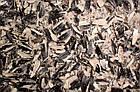Одно и двухвальцевые плющилки зерна, фото 7