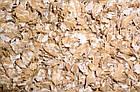 Одно и двухвальцевые плющилки зерна, фото 10