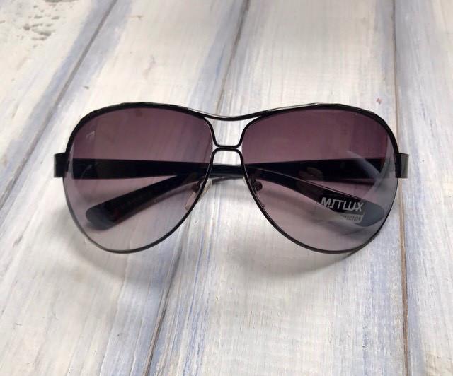 Мужские солнцезащитные очки 2191-1