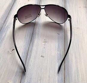 Мужские солнцезащитные очки 2191-1, фото 2