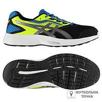 0bbffdc4d09f7e Бігові кросівки ASICS в Україні. Порівняти ціни, купити споживчі ...
