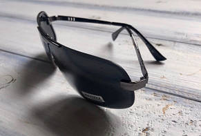 Мужские солнцезащитные очки Matrix 8868-3, фото 2