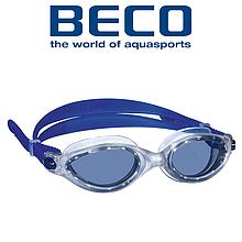 Очки для плавания BECO Cancun 9948