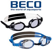 Очки для плавания BECO Universal 9907
