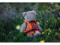 Спасательный жилет Besto для детских игрушек