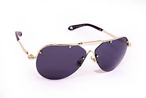 Солнцезащитные очки 1189-3, фото 2
