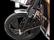 Электровелосипед Партнер Comfort , фото 2