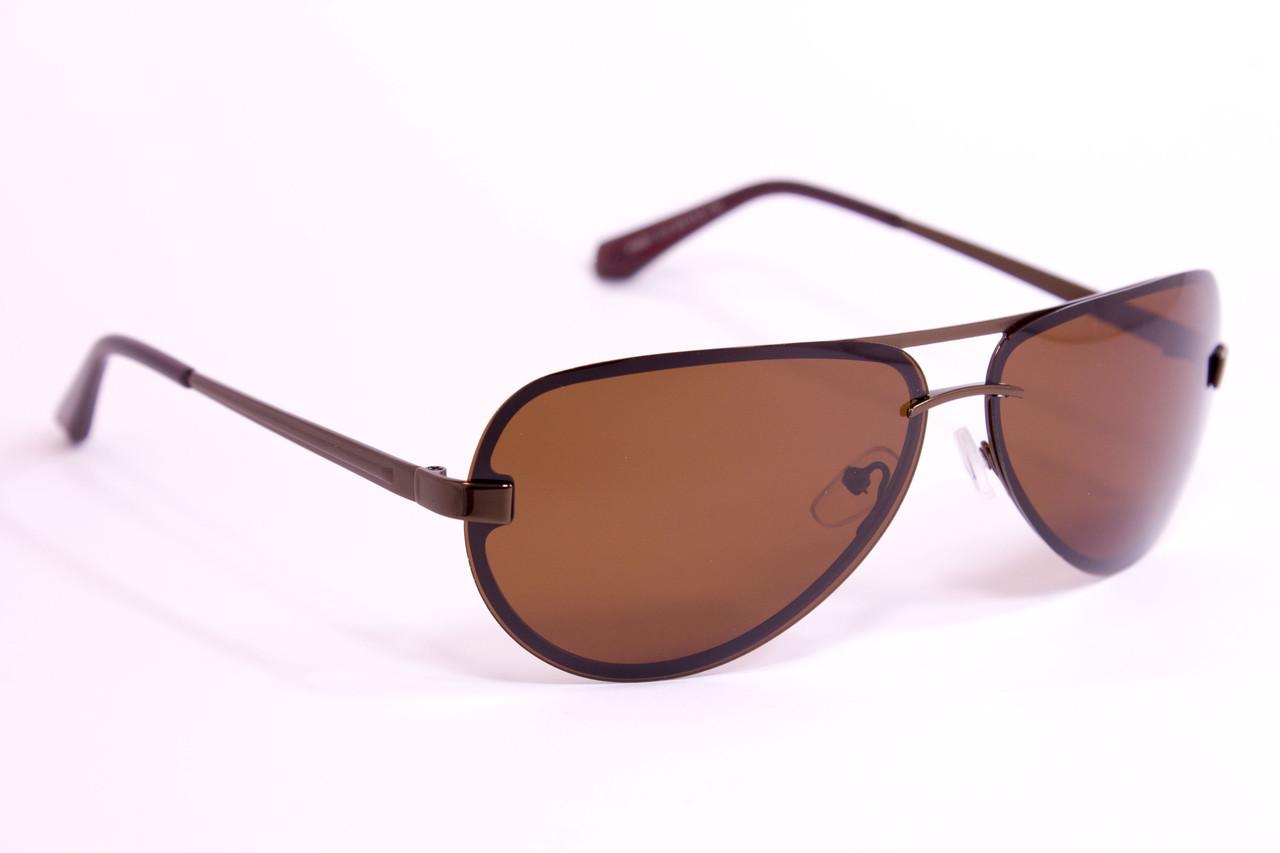 Очки matrix P9851-2