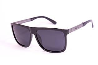 Очки matrix P8818-1