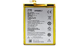 Аккумулятор 100% оригинал ZTE ICP37/ 54/ 625A A310 Blade