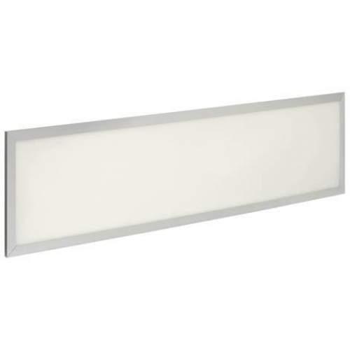 LED панель прямоугольная ДВО6567 40ВТ 4500К 1195Х295Х11