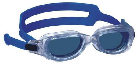 Окуляри для плавання BECO дитячі Riva 9951 8+, фото 3