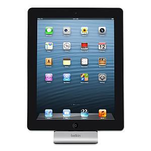 Док-станция BELKIN Charge+Sync iPad Express Dock