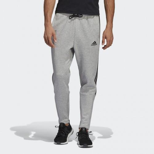 Мужские брюки Adidas Performance Must Haves 3-Stripes Tiro (Артикул: DQ1443)