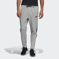 Мужские брюки Adidas Performance Must Haves 3-Stripes Tiro (Артикул: DQ1443), фото 1