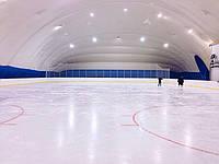 Ледовый дворец, фото 1