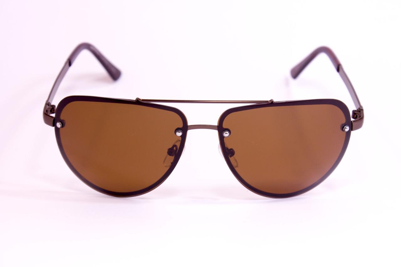 Очки matrix P9863-2