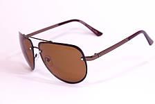 Очки matrix P9863-2, фото 2