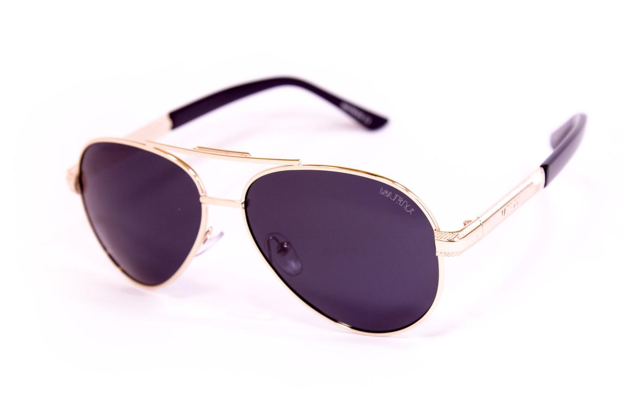 Очки matrix P9896-4