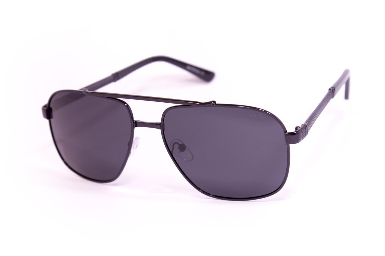 Очки matrix P9873-1