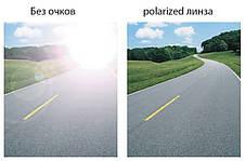 Очки matrix P9818-1, фото 3