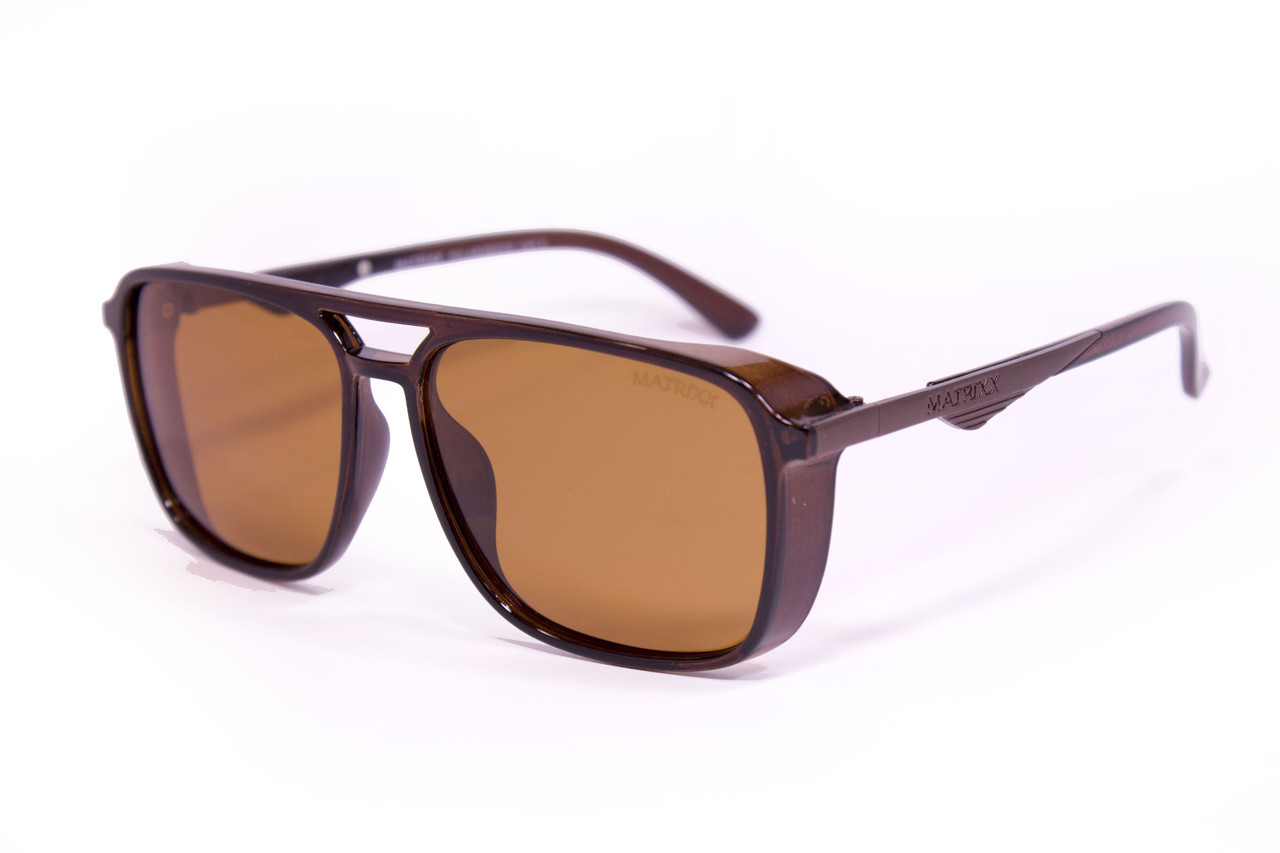 Очки matrix P9818-2