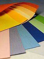 Рулонные шторы, ткань производства Германия, А-600