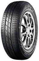 Шина 205/70 R15 96H ECOPIA EP150 Bridgestone