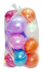 Пакет для шаров транспортировочный 210 см