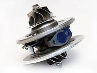 Картридж турбины Volkswagen Passat B5 2.5TDI от 1997 г.в. 150 л.с. 454135-0001, 454135-0006, 454135-0002