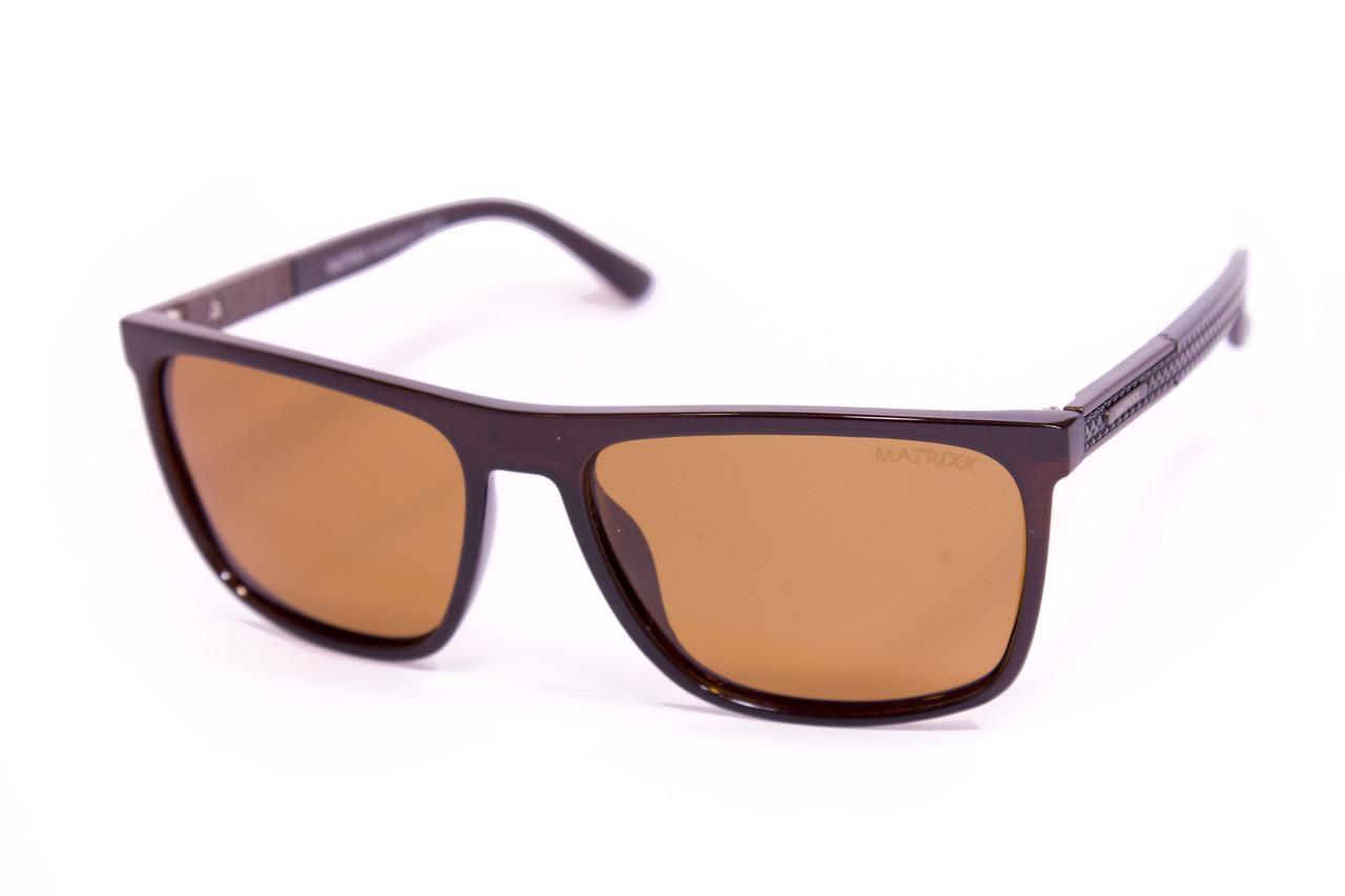 Очки matrix P9824-2