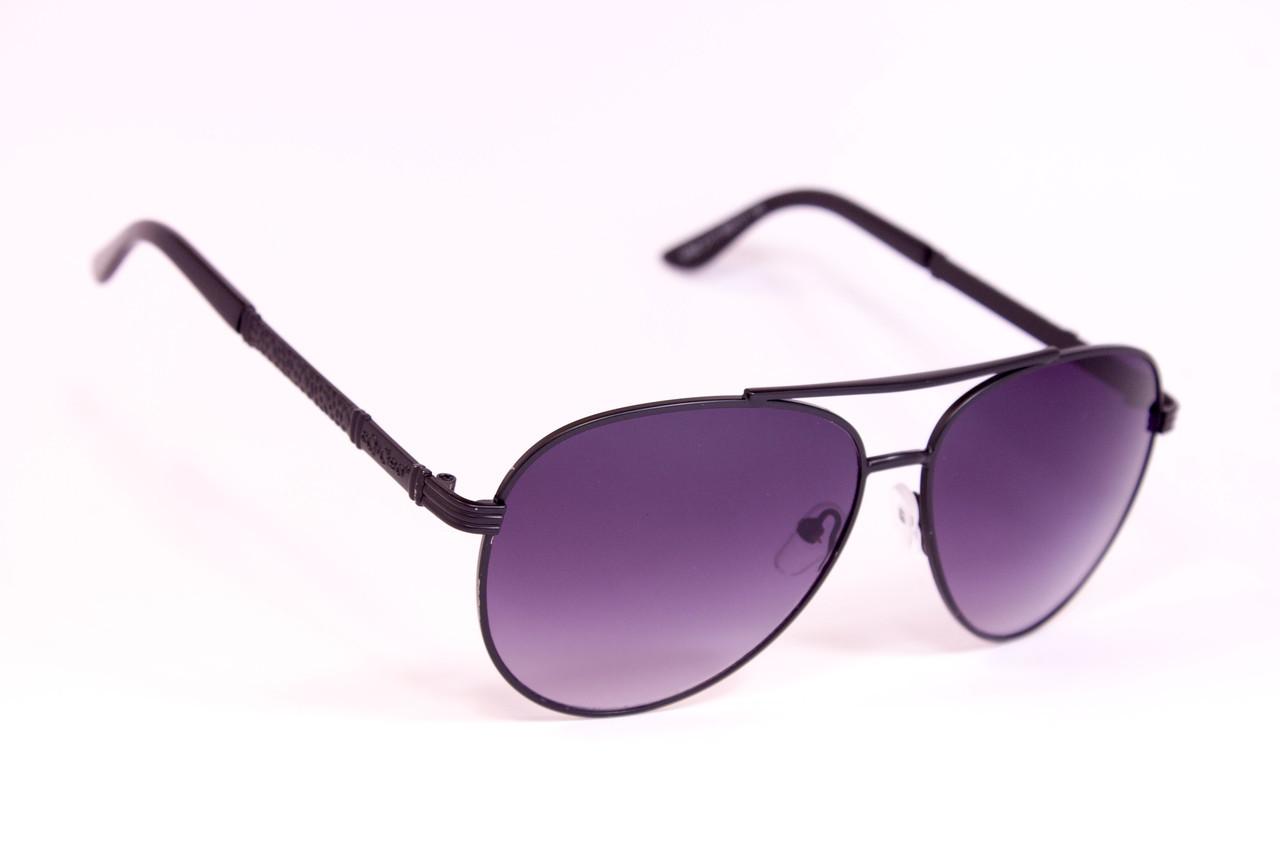 Мужские солнцезащитные очки 9462-11