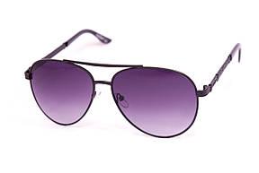 Мужские солнцезащитные очки 9462-11, фото 2