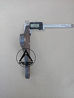 Серьга центральной тяги ЮМЗ 40-4605104, фото 1