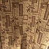 Мебельный гобелен перетяжка мягкой мебели ширина 150 см сублимация 2041