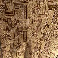 Мебельный гобелен перетяжка мягкой мебели ширина 150 см сублимация 2041, фото 1