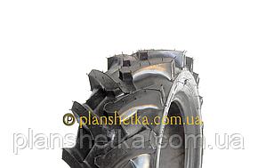 Шина на мотоблок R-14 6.5/80 под жигулёвский диск Германия, фото 2