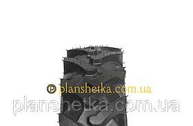 Шина на мотоблок R-14 6.5/80 под жигулёвский диск Германия, фото 3