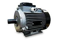 Двигатель АИР112МВ6