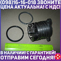 ⭐⭐⭐⭐⭐ Насос водяной VOLKSWAGEN Ruville 65424 (пр-во INA) 538 0338 10